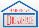 American Dreamspace Maine